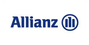 Telefono Allianz Seguros