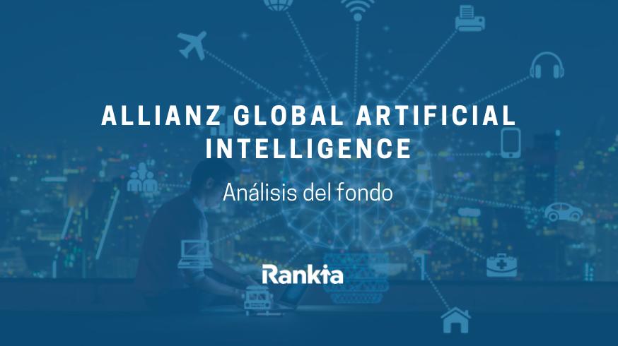 Allianz Global Artificial Intelligence
