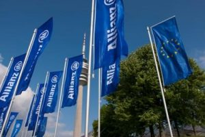 Allianz Inversiones